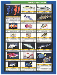 94. stránka Sports letáku