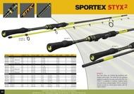 16. stránka Sports letáku