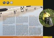 71. stránka Sports letáku