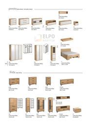 62. stránka Elpo nábytok letáku