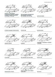 267. stránka Gorenje letáku