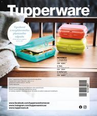 56. stránka Tupperware letáku