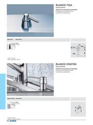 412. stránka Blanco letáku