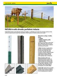 139. stránka Patura letáku