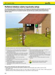 29. stránka Patura letáku