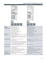 107. stránka Siemens letáku