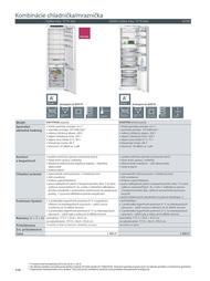 110. stránka Siemens letáku