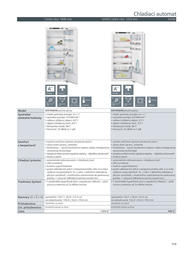 113. stránka Siemens letáku
