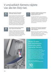 130. stránka Siemens letáku