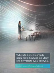 13. stránka Siemens letáku