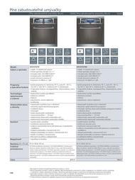 148. stránka Siemens letáku