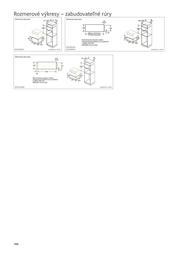 160. stránka Siemens letáku