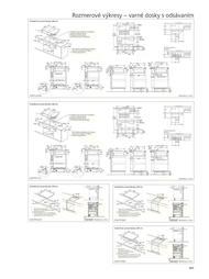 161. stránka Siemens letáku