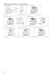 164. stránka Siemens letáku