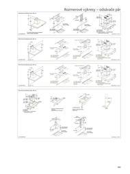 165. stránka Siemens letáku