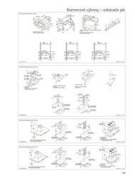 169. stránka Siemens letáku