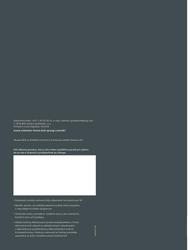 180. stránka Siemens letáku