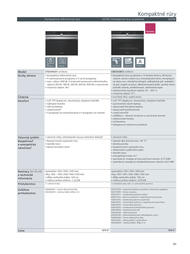 37. stránka Siemens letáku