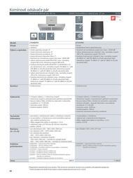88. stránka Siemens letáku