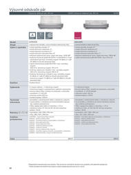 92. stránka Siemens letáku