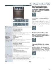 25. stránka Siemens letáku