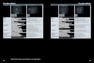 38. stránka Siemens letáku
