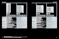 63. stránka Siemens letáku
