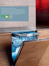 104. stránka Siemens letáku