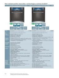 114. stránka Siemens letáku