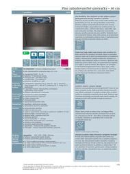 115. stránka Siemens letáku