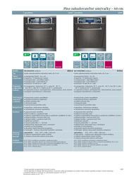 117. stránka Siemens letáku