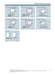 131. stránka Siemens letáku