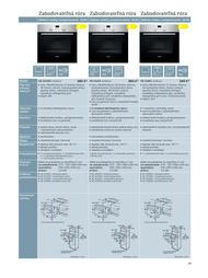 33. stránka Siemens letáku