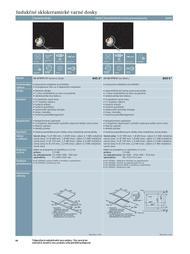 44. stránka Siemens letáku