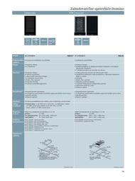 55. stránka Siemens letáku