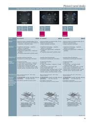 59. stránka Siemens letáku
