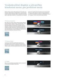 6. stránka Siemens letáku