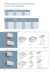 72. stránka Siemens letáku