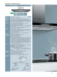 79. stránka Siemens letáku