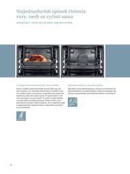 8. stránka Siemens letáku