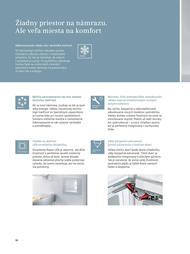 90. stránka Siemens letáku
