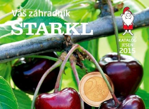 Starkl