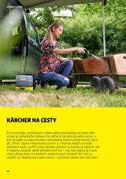 180. stránka Kärcher letáku
