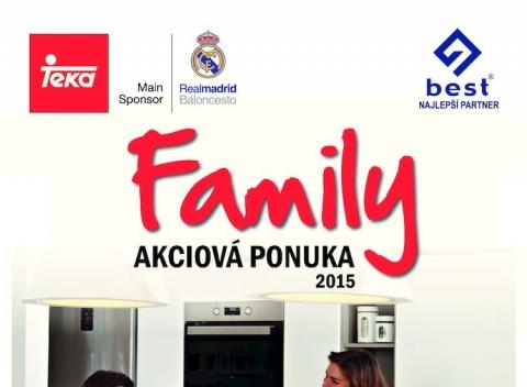 Teka Family