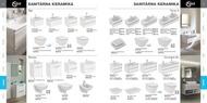 272. stránka Keramika Soukup letáku