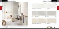 31. stránka Keramika Soukup letáku