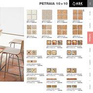 260. stránka Keramika Soukup letáku