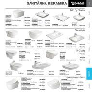 546. stránka Keramika Soukup letáku