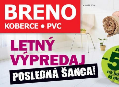 BRENO