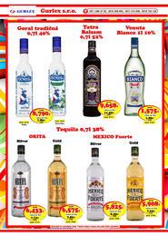 48. stránka DMJ market letáku